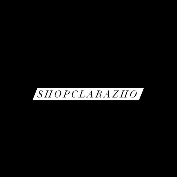 shopclarazho